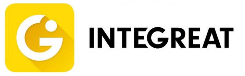 Integreat-App